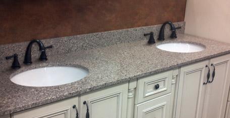 us marble bathroom vanity tops company great american kitchen